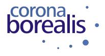 Sterrenwacht | Zevenaar | Corona Borealis